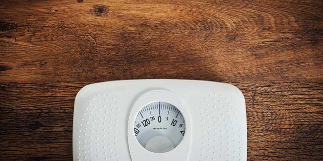Verursacht Ihre Schilddrüse Ihre Gewichtszunahme?