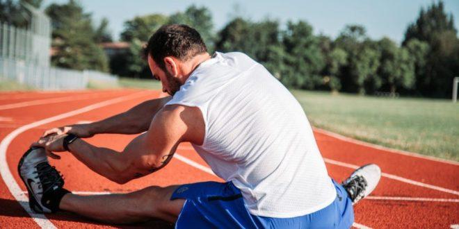 Schnelle Aufwärmroutinen, die Ihre Trainingsweise ändern