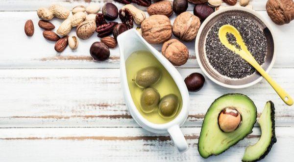 5 Chronische Erkrankungen, die von einer ketogenen Ernährung profitieren können