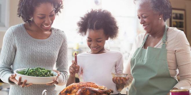 5 Tipps zum Umgang mit Diabetes in den Ferien