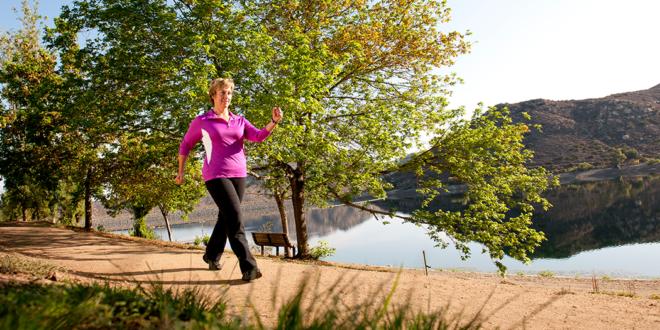 7 Schlüssel zur langfristigen Wartung des Gewichtsverlusts