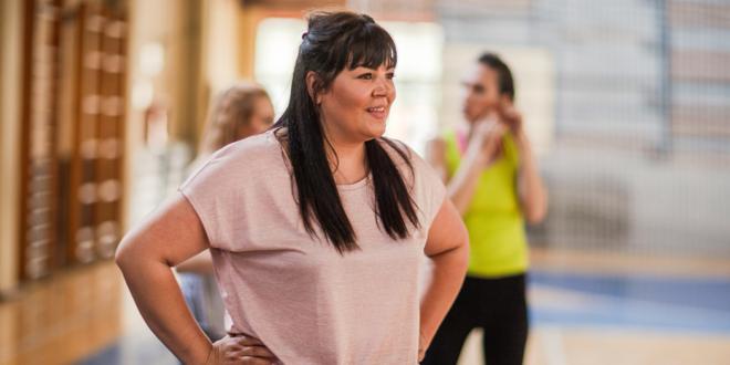 Gewichtsabweichung: Was ist das und was können wir dagegen tun?