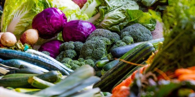 Ist eine alkalische Ernährung wirklich gesünder?