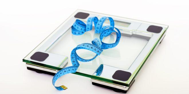 Können Sie durch zu wenig Essen an Gewicht zunehmen?