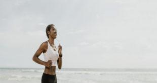 So wählen Sie den richtigen Fitness-Tracker