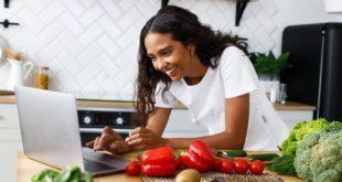Wie viel kann ich als ganzheitlicher Gesundheitscoach verdienen?  7 Zu berücksichtigende Faktoren