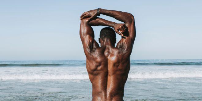 5 wertvolle Tipps zum Muskelaufbau
