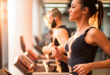 Fettverbrennungszone Vs.  Cardio-Trainingszone