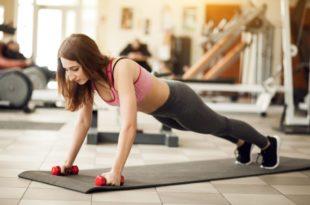 HIIT Cardio Versus Fartlek Training