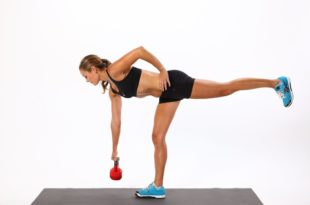 Toning Your Abs - Häufige Übungsmythen