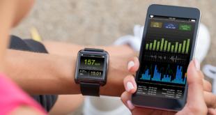 Die besten Fitness-Apps und Technologien für 2021