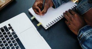 7 Möglichkeiten, Ihre Coaching-Dienstleistungen anzubieten: Was ist besser?