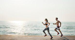Die Rolle von Aminosäuren bei der Förderung der Gesundheit
