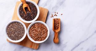 Fühlen Sie sich hungrig?  4 einfache und effektive Möglichkeiten, Ihren Hunger zu kontrollieren