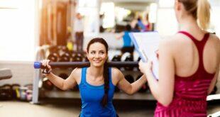 7 Effektivste persönliche Trainingshinweise zur Verbesserung der Kundenbewegung