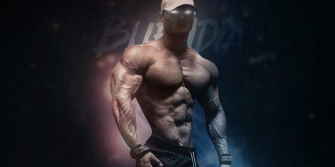 Bester TRAP Gym WORKOUT Music Mix?  1 Stunde Epic BEAST MODE Songs Playlist?