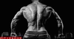 Bestes Fitnessstudio ☯ Workout Music Mix // Trap und Dubstep