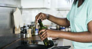 Die Grundlagen pflanzlicher Speiseöle für Ernährungs- und Wellnessfachleute