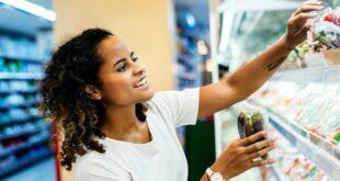 Ein vollständiger Leitfaden zur Zöliakie für den ganzheitlichen Gesundheits- und Ernährungstrainer