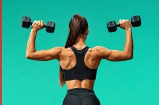Workout Mix 2021    Fitness & Fitness Motivation?  Beste Deep House Musik von Max Oazo