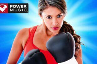 Workout Musikquelle // Pop Hits Workout Mix