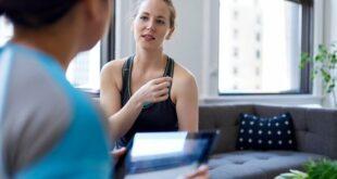 5 Fragetypen zur Motivation und Kundenbindung