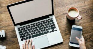 9 Tools für Buchhaltung und Finanzmanagement zur Unterstützung Ihres Gesundheits- und Wellnessunternehmens bei der Vorbereitung auf die Steuersaison