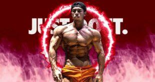 G ト Music モ Music ベ】 シ ョ ン ン ト レ ー G G BGM Workout Music Gym Motivation Musik 【Kanekin】 ♯2