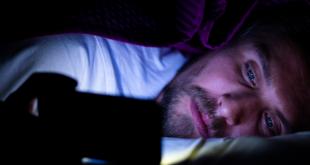 Wie man Gewohnheiten für einen gesünderen Schlaf aufbaut