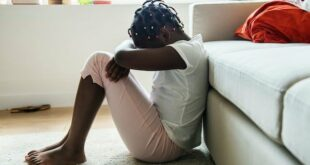 Wie sich Widrigkeiten in der Kindheit auf unseren Körper auswirken und warum sie für Gesundheits- und Wellnessfachleute wichtig sind