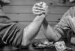 6 Wissenschaftlich unterstützte Fitness-Motivationstipps, die wirklich funktionieren