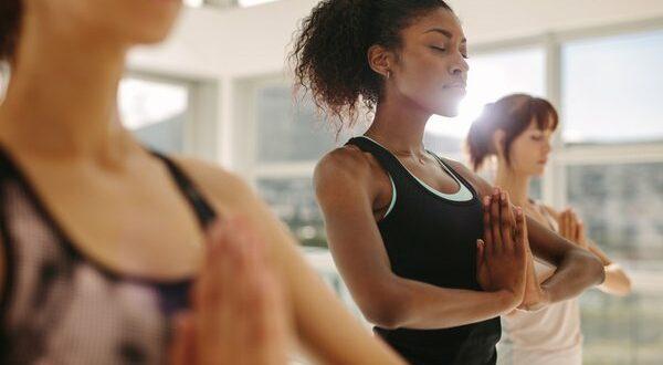 Andere Faktoren, die unsere Gesundheit beeinflussen