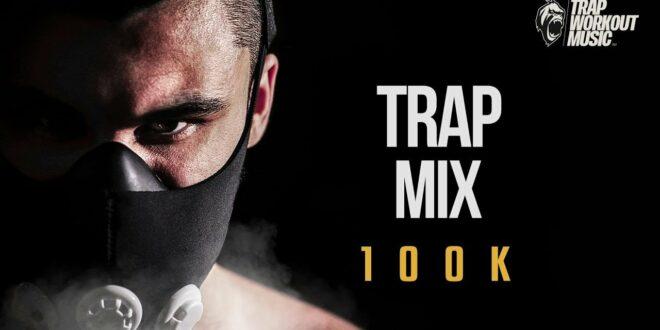 Beste Trap Workout Musik ► Motivationsmix
