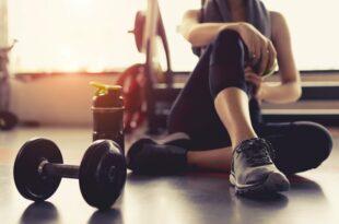 Die Rolle von Bewegung bei der Behandlung von Diabetes