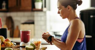 Wie man neue Gewohnheiten schafft, die bleiben