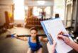 5 Bereiche, die Sie bei der Auswahl des besten Fitnessplans für Ihren Kunden erkunden sollten
