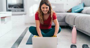 5 Tipps zur Vertrauensbildung bei der Arbeit mit Kunden als Gesundheits- und Wellnessfachmann