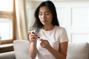 6 Möglichkeiten, wie Gesundheitscoaches Kunden unterstützen können, die Schwierigkeiten haben, ihren Diabetes in den Griff zu bekommen