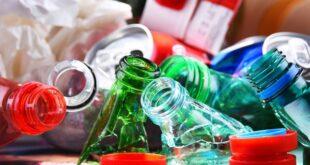 So reduzieren Sie die Exposition gegenüber 10 gängigen Umweltgiften