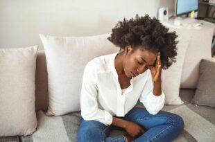 6 Wege, wie Gesundheitscoaches Klienten mit Burnout unterstützen können