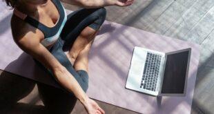8 Gesundheits- und Wellness-Karrieren, die Ihr Traumjob werden können