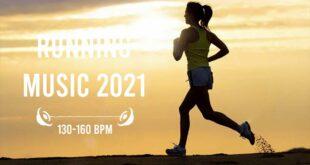 Beste Laufmusik Motivation 2021 #32