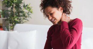 Ganzheitliche Ansätze zur Behandlung chronischer Schmerzen