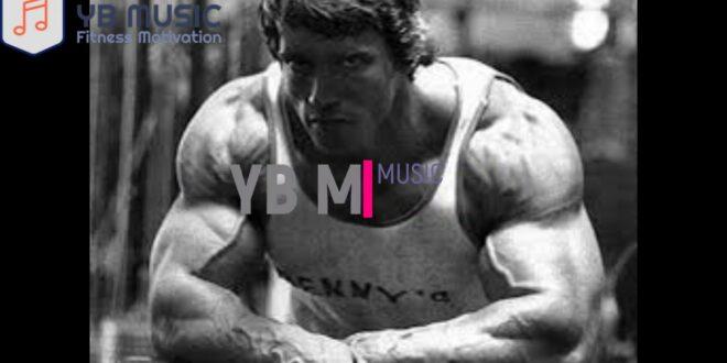 Hard Aggressive 2PAC & Eminem Motivation Music 2020 - Fight Hip Hop Workout Mix