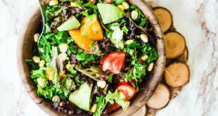 Pflanzliche Ernährung + Typ-2-Diabetes: Was die Forschung sagt