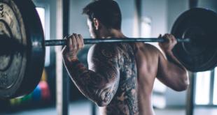 Was erhöht dein Testosteron tatsächlich und was nicht