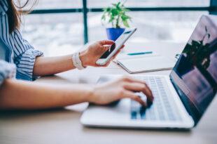 6 Marketing-Dos und Don'ts für Gesundheits- und Wellness-Unternehmer
