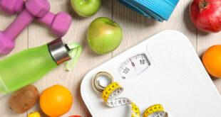 8 Wege, wie Personal Trainer gesündere Gewichtsverlustprogramme nach einer Pandemie entwickeln können