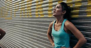 Fitness-Tuning: So überwinden Sie Ihr Fitness-Plateau