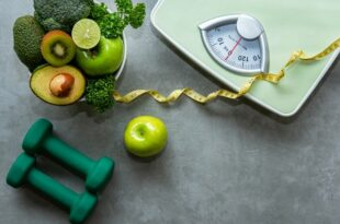 Was ist das ideale Körpergewicht und wie wird es berechnet?